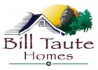 Bill Taute Homes