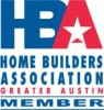HBA of Greater Austin