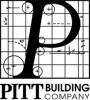 Pitt Building Company
